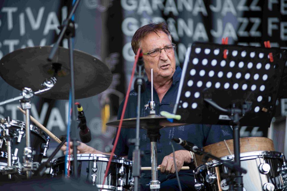 Garana Jazz Festival 2018
