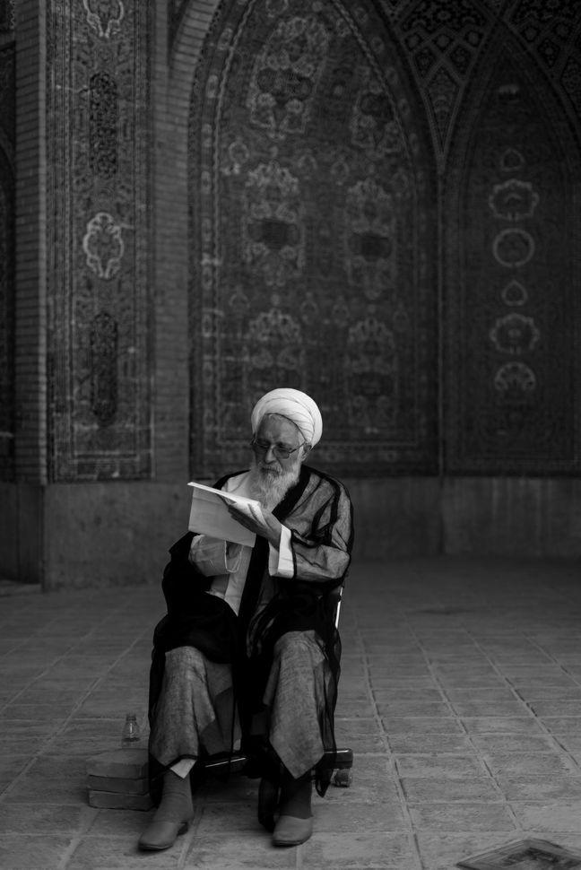 30 Ayatollah Imani