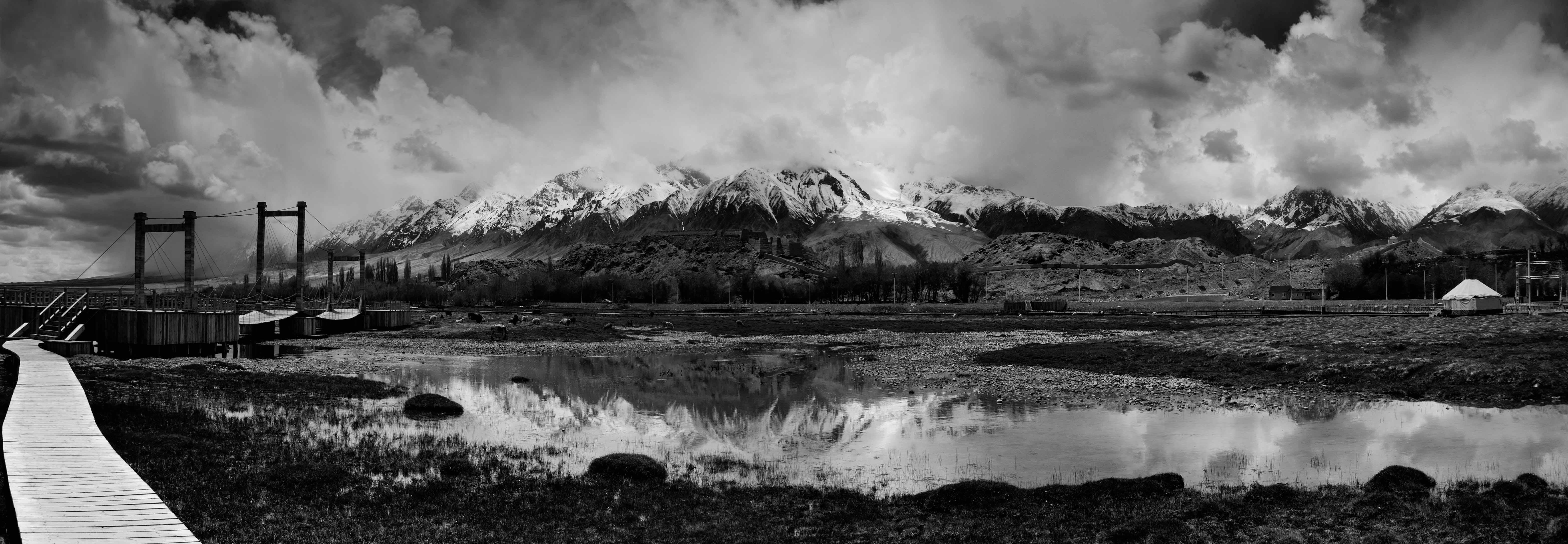 Terms And Conditions >> Kashgar-Karakoram Highway | Portfolios | Corneliu Cazacu